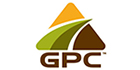 Grain Processing Corporation (GPC)