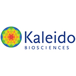 Kaleido Biosciences, Inc.