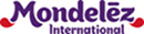 Mondelez Global LLC
